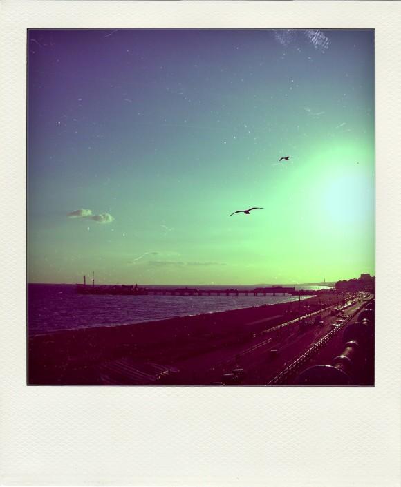 Brighton 08-2011